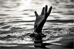 2 sisters died in shopian after flash flood
