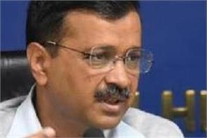 all journalists will also have corona test in delhi