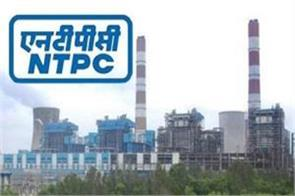 ntpc gave rs 257 5 crore in pm cares fund