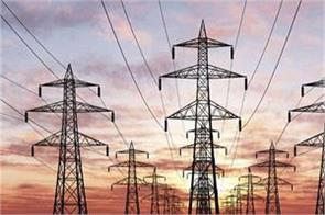 haryana decided to deduction electricity in villages during the day