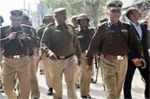 northeast delhi violence jmi alumni association president arrested