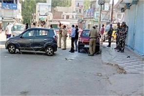 vijaypur mc against illegal toll collection sarore