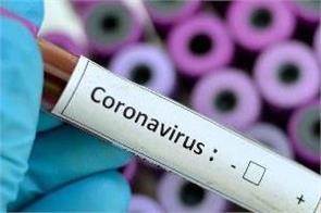 drdo corona virus health ministry