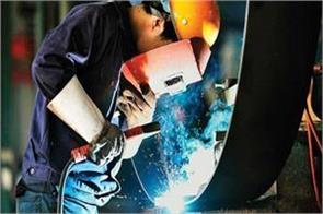 lockdown jolts msme sector exporters have no money to pay april salary