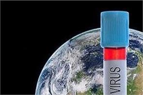 we all responsible for the worldwide corona virus epidemic