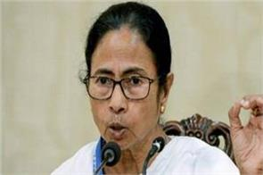west bengal government not providing necessary information
