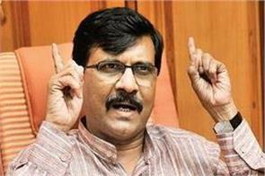 pm will fight together against our commander corona sanjay raut