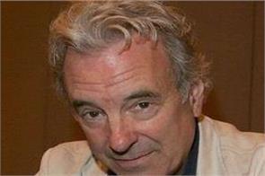 aliens  actor jay benedict dies of kovid 19