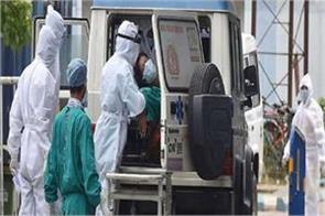 gujarat 191 new cases of corona virus 15 deaths