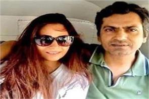 nawazuddin siddiqui s wife alia siddiqui seeks divorce