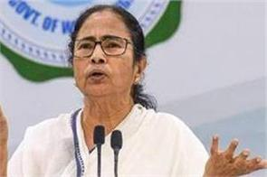 center reprimands bengal government for ways to deal with kovid 19