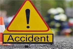 57 killed in road accident in darfur sudan