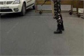 delhi govt ready for lockdown 4