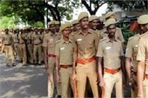 kpsc recruitment 2020 application invited for 125 kerala police constable posts