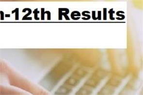nbse result 2020 date for class 10 and 12 will announced soon