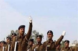 police constable recruitment 2020 karnataka state police recruitment 2020