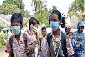 coronavirus free sikkim to reopen schools colleges from 15th june