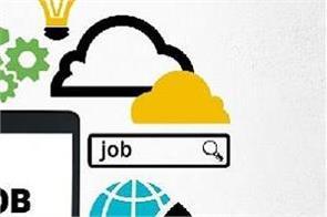 sarkari naukri bfuhs recruitment vacancies for many posts govt job