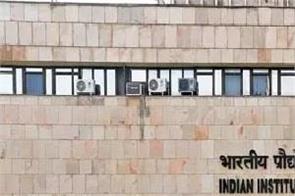 iit delhi develop ppe kit to fight coronavirus