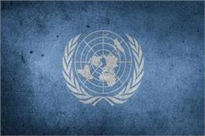 un economic experts praised india s relief package