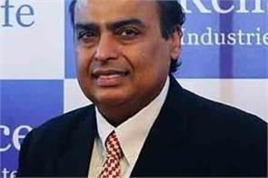 after facebook many more global companies can invest in reliance jio
