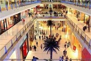 delhi govt may open market on odd even basis in lockdown 4