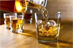 delhi government to continue charging 70 corona cess on liquor