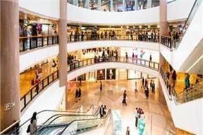 preparing to open malls modi government may allow terms and conditions