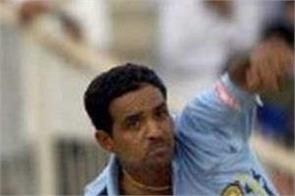 sunil joshi cricket bcci ind v sa
