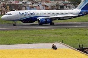 indigo s big shock to employees salary will be cut for the whole year