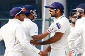 manoj tiwari birthday team india bengal ranji team cricket