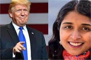 trump nominates indian american attorney as federal court judge