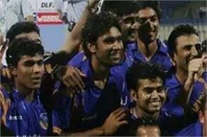 ipl 2020 successful captainrohit sharma ms dhoni cricket