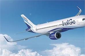indigo air asia start giving ticket refunds to travel agents travel portal