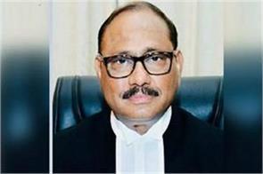 lokpal member justice ajay tripathi dies from corona