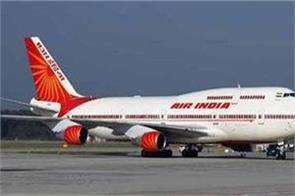 air india unions warn will not be able to support normal operations