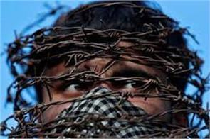 fine imposed on people in pulwama for not wearing masks