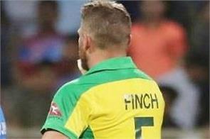 corona virus cricket australia t20 world cup test series