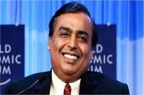 after facebook jio joins another big deal joins hands with american s