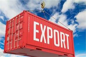 record 60 28 decline in exports trade deficit lowest in four years