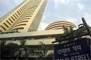 stock market explodes as lockdown opens