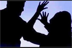 morni gang rape case