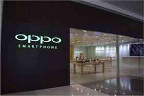 oppo stops work at noida factory 3000 workers to be investigated