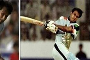team india is the only cricketer who played for india despite being born abroad