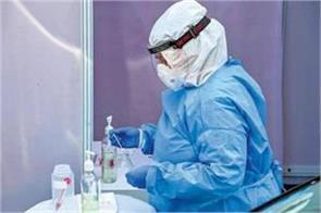 donated ppe controversy over quality of kits