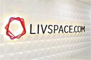 kovid 19 startup livspace laid off 450 people