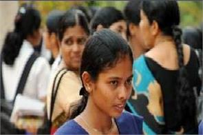 up board result 2020 10th and 12th copies can be evaluated from next week