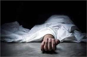 women died in ramgarh in mysterious circumstances