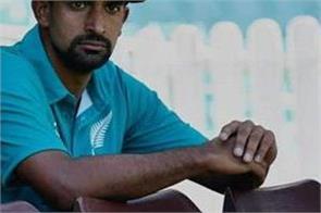 ipl may increase problem of new zealand cricket board sodhi explains