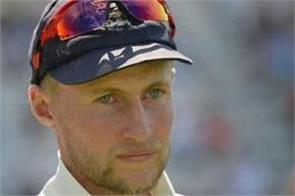england team captain root said bowlers will benefit by banning saliva